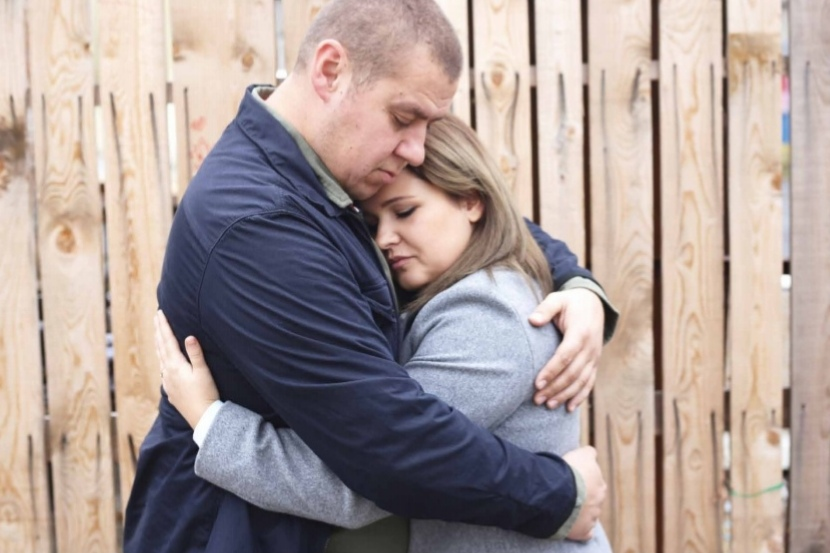 Besplatno herpes dating web stranica Australija