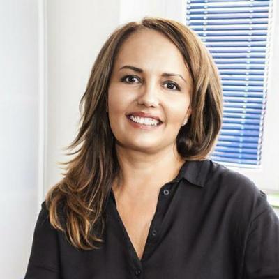 Biljana Zjakić